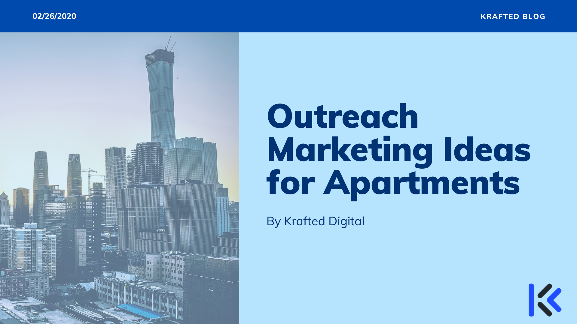 marketing ideas for apartments